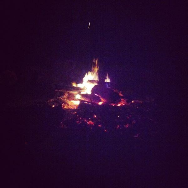 Good_Fire