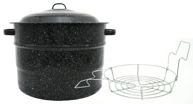 Canning_Pot.jpg