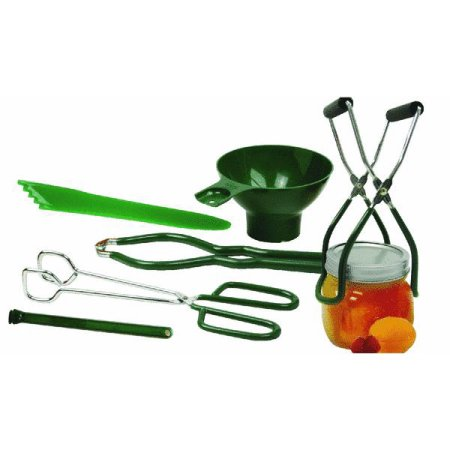 Canning_Utensil_Set