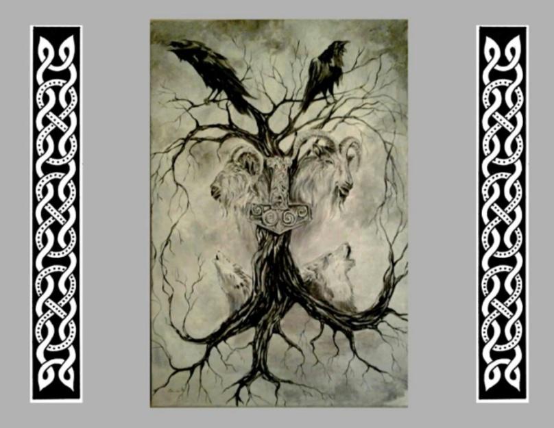 nordic_tree_of_life