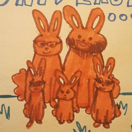 Parallel_Bunnies