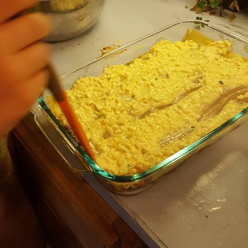 Making_Lasagna_1