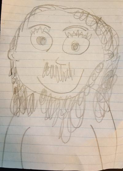 Drawn_Out